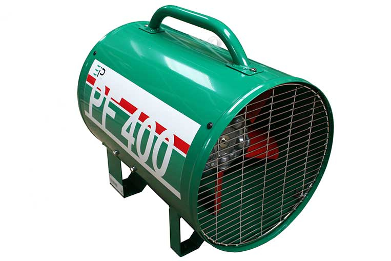 PF400 Air Mover