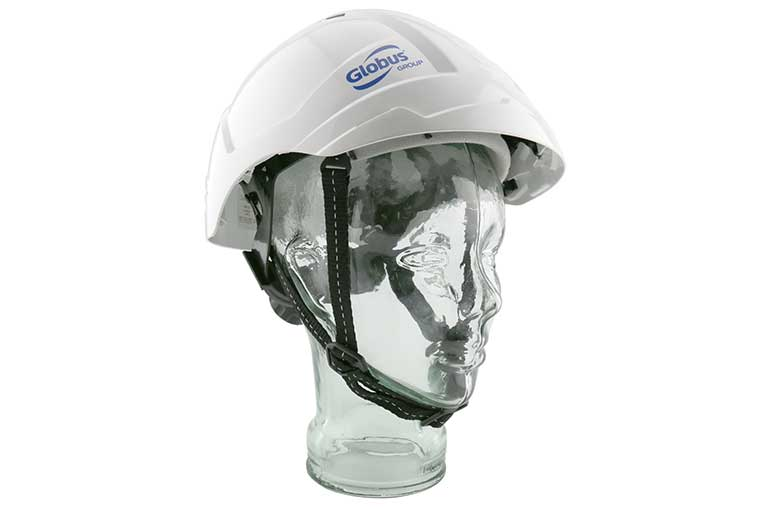ENHA RANGER Safety Helmet