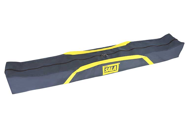 P-T7  Carry Bag